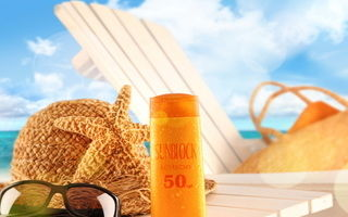 Солнцезащитный крем с ppd: как действует средство, как его выбрать и применять, отзывы