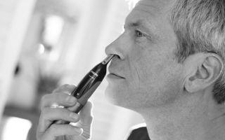 Как удалить волосы в носу: удалить самостоятельно, способы, отзывы