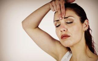 Как убрать морщины между бровями: избавиться от межбровной складки в домашних условиях, отзывы