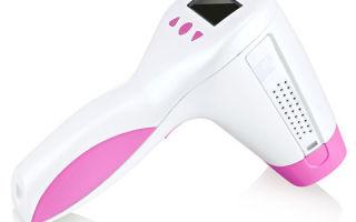 Электрический женский эпилятор: какой лучше выбрать, как работает, фото, отзывы