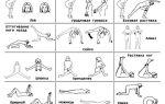 Дыхательные упражнения для успокоения нервной системы: техника выполнения гимнастики для снятия стресса
