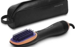 Фен для волос браун: как выбрать, отзывы о моделях braun