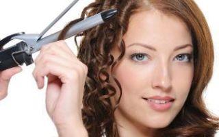 Утюжок — выпрямитель для волос фирмы филипс (philips): как выбрать, отзывы