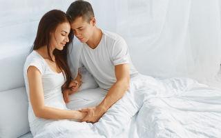 Можно ли забеременеть во время месячных при половом акте без предохранения, нужно ли предохранять девушке или женщине в этот период