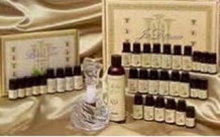 Вся правда об эфирном масле лемонграсса — свойства и применение