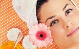 Репейное масло для лица — проверенные способы применения