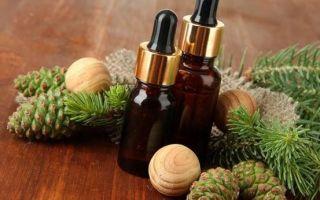 Пихтовое масло для волос: свойства и применение, рецепты масок, отзывы