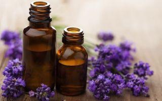 Антицеллюлитные масла: виды, свойства, рецепты, отзывы