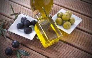 Оливковое масло: польза и вред для организма, как принимать, противопоказания, отзывы