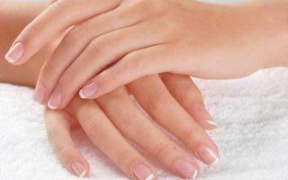 Касторовое масло для ногтей, кутикулы, рук: способы применения, отзывы