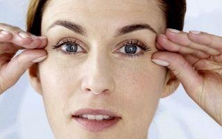 Масло зародышей пшеницы для лица: способы применения, рецепты масок от морщин, отеков под глазами, прыщей, отзывы