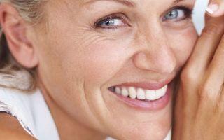 Кремы для лица после 50 лет: рейтинг самых лучших, советы косметолога по выбору, отзывы
