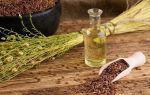 Польза льняного масла для женщин: как принимать, чем полезно, возможный вред, отзывы