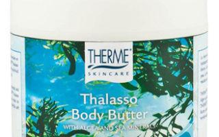 Подтягивающие кремы для тела: как выбрать лучшее средство для упругости кожи, отзывы