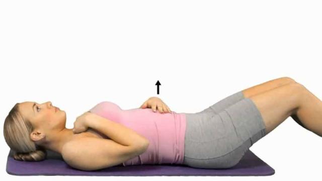 Диафрагмальное дыхание животом: как выполнять и правильно дышать, польза и вред упражнений, отзывы о технике
