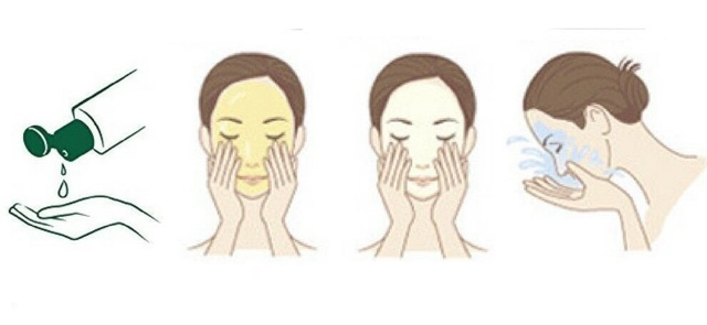 Корейская система ухода за кожей лица: 10 ступенчатая, умывание 424, описание шагов и используемых средств, отзывы