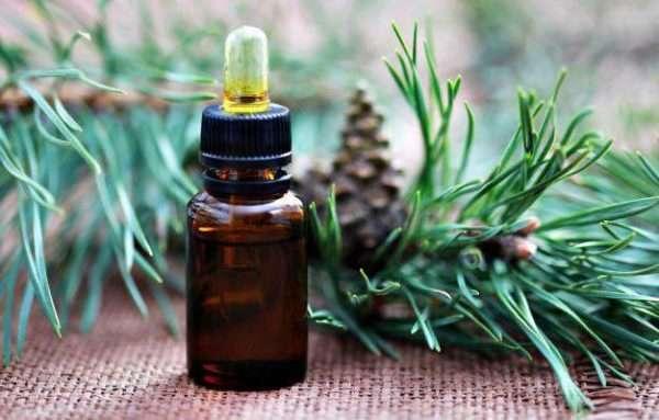 Эфирные масла для ногтей и кутикулы, для укрепления, лечения грибка, отзывы