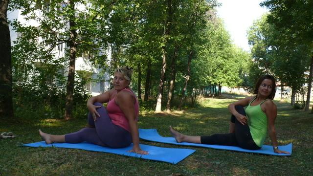 Дыхательная гимнастика для похудения: комплекс упражнений на дыхание, описание техник для живота, видео и отзывы