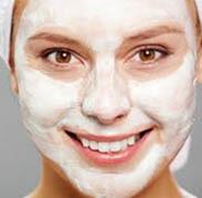 Омолаживающие и подтягивающие маски для лица в домашних условиях после 50 и 55 лет, рецепты, видео