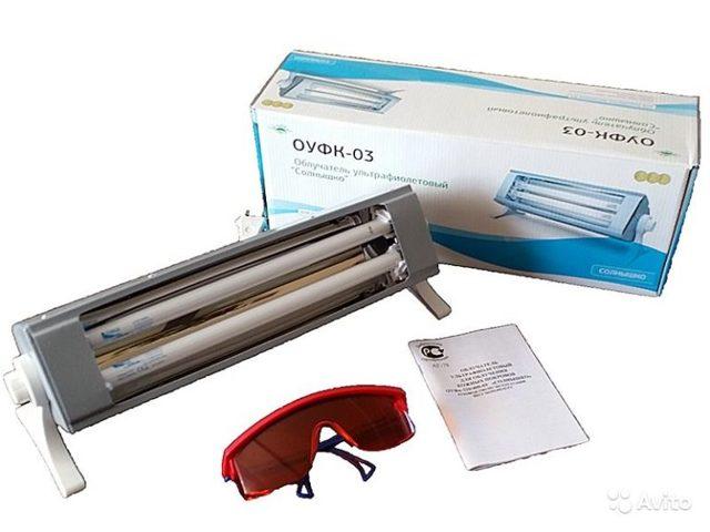 Домашний мини солярий для лица и тела: как выбрать и применять портативный аппарат для загара, отзывы