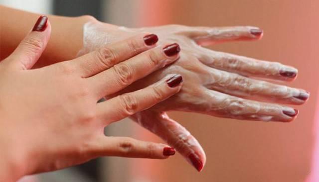 Омолаживающие маски для рук в домашних условиях своими руками, рецепты
