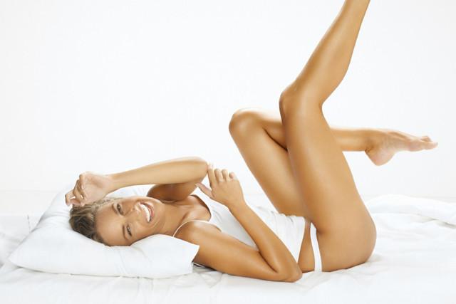 Депиляция бикини: удаление волос в в домашних условиях, отзывы