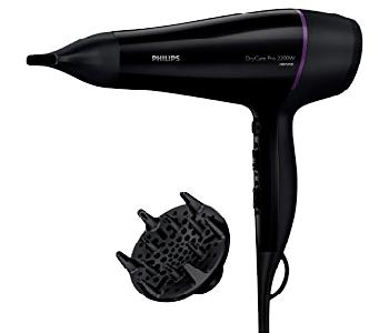 Профессиональный фен для волос: выбираем лучшую модель для парикмахеров и домашнего использования, отзывы