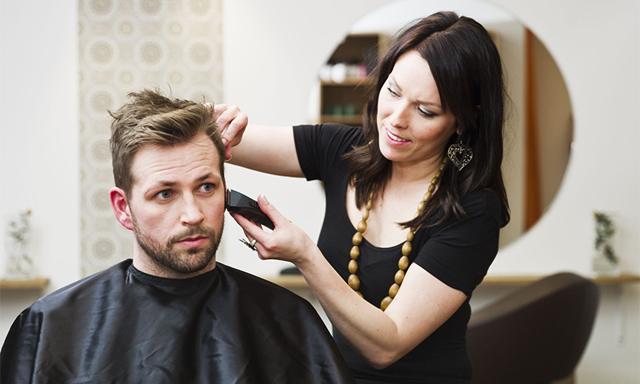 Машинка для стрижки волос moser: обзор моделей, рейтинг, отзывы