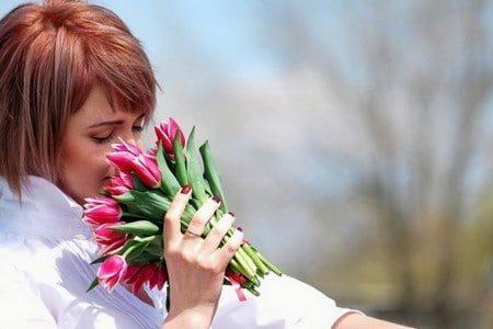 Афродизиаки для женщин: что это такое, как действуют, отзывы