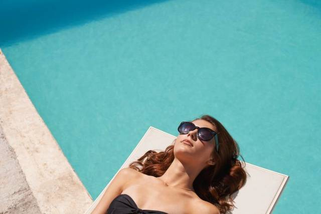 Солнцезащитный крем для лица от пигментных пятен с spf: рейтинг лучших средств от пигментации