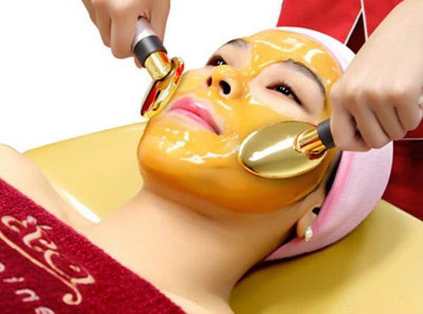 Ручной антицеллюлитный массаж: эффект, техника выполнения, фото, видео, отзывы