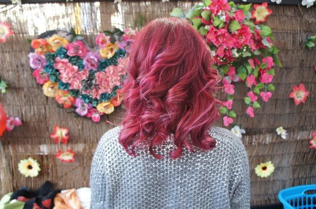 Электрощипцы, плойки и щипцы для завивки волос: как выбрать лучшую для разных видов локонов, рейтинг