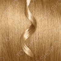 Стайлер для волос instyler tulip: обзор модели, отзывы, видео