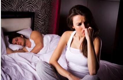 Экстренная контрацепция: противозачаточные таблетки после незащищённого акта, названия посткоитальных препаратов, отзывы о средствах