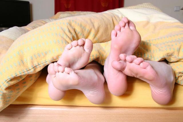 Внутриматочная противозачаточная спираль: что это такое, как работает, отзывы о контрацептиве, виды, показания и противопоказания, фото