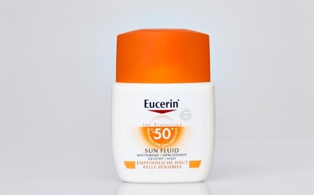 Флюид для лица — что это такое, как выбирать крем и пользоваться