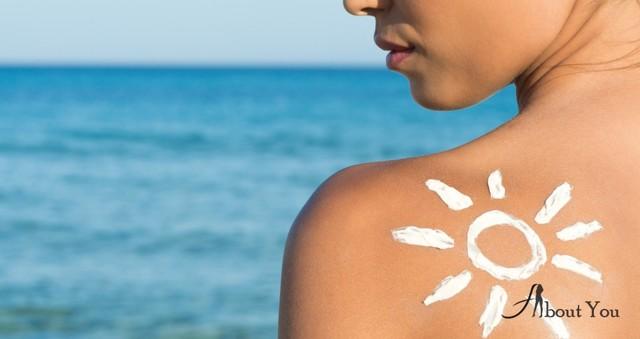 Можно ли мазать сметаной солнечный ожог после загара