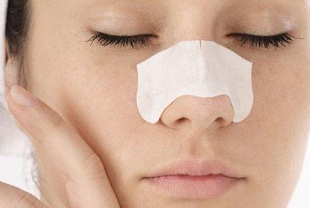 Лучшее средство от черных точек на носу по отзывам специалистов и пользователей