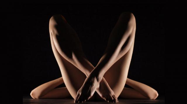 Тренажер для интимных мышц Муранивского: что это, применение и отзывы