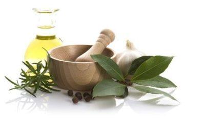 Лавровое масло — популярное средство лечения заболеваний
