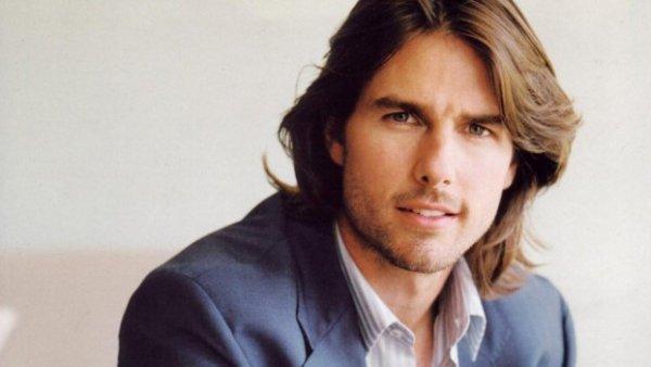 Как отрастить длинные волосы парню или мужчине: быстро и правильно