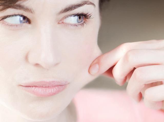 Крем от морщин вокруг глаз: рейтинг лучших, как выбрать самый эффективный, отзывы