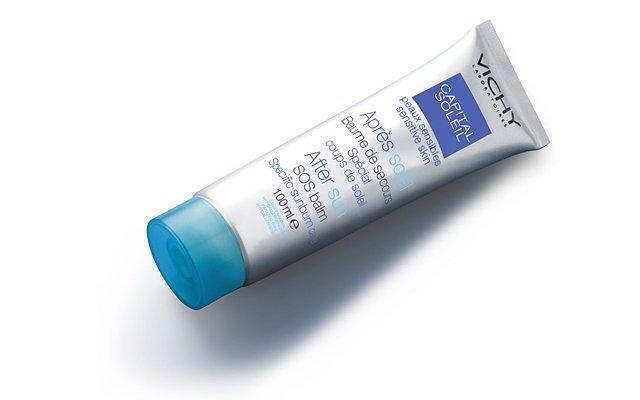 Чем увлажнять кожу после загара: лучшие средства для увлажнения и восстановления