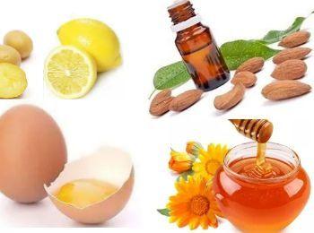 Маски для лица с медом от морщин в домашних условиях — лучшие рецепты