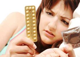 Контрацепция после родов: методы и противозачаточные средства для послеродового периода, особенности подбора контрацептивов, отзывы