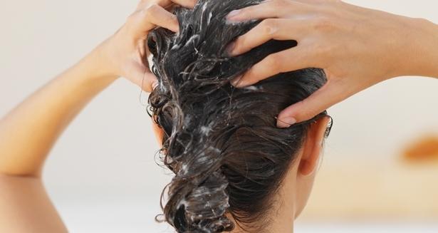 Ковошинг для волос: что это, отзывы, как проводится процедура, плюсы и минусы, обзор подходящих кондиционеров