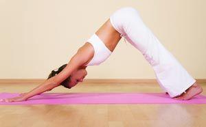 Оксисайз: комплекс упражнений для похудения, отзывы о результатах с фото до и после