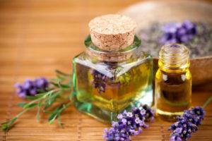 Масло лаванды для лица: свойства и применение, рецепты, отзывы