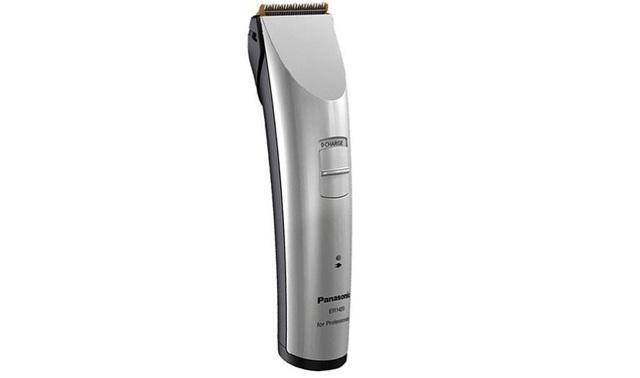 Машинки для стрижки волос Панасоник: достоинства и недостатки моделей марки Рanasonic, отзывы