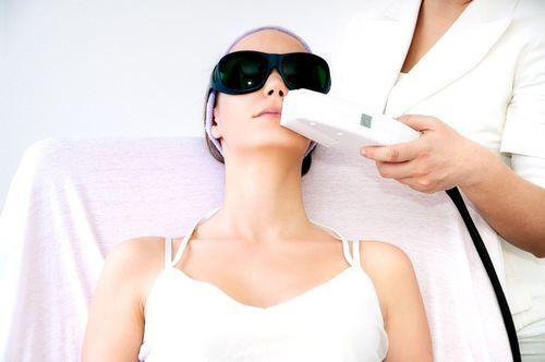 Лазерная эпиляция лица: как проводится удаление волос навсегда, как подготовиться, фото до и после, отзывы